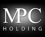 MPC Holding