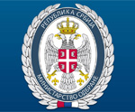 Ministarstvo Odbrane Republike Srbije