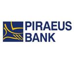 Piraeus Banka