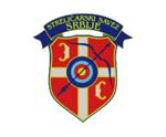 Streličarski Savez Srbije