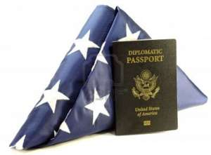 diplomatske selidbe