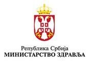 republike Srbije