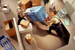 selidbe-kancelarija