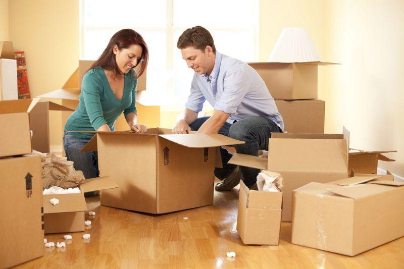 Agencija za selidbe Beocontrol, nudi usluge selidbe stanova i poslovnih prostora