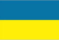 Ambasada Ukrajine