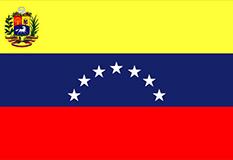 Ambasada Venecuele