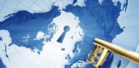 međunarodne selidbe svet