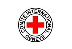 Međunarodni Crveni Krst