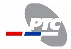 Radio televizija Srbije