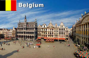 belgija brisel selidbe