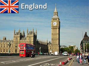 selidbe engleska velika britanija