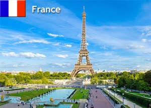 selidbe francuska pariz