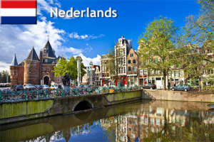 selidbe holandija amsterdam