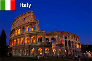 selidbe italija rim