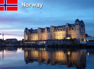 selidbe norveska oslo