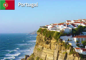 selidbe portugalija
