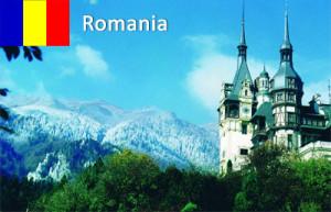 selidbe rumunija bukurešt temišvar