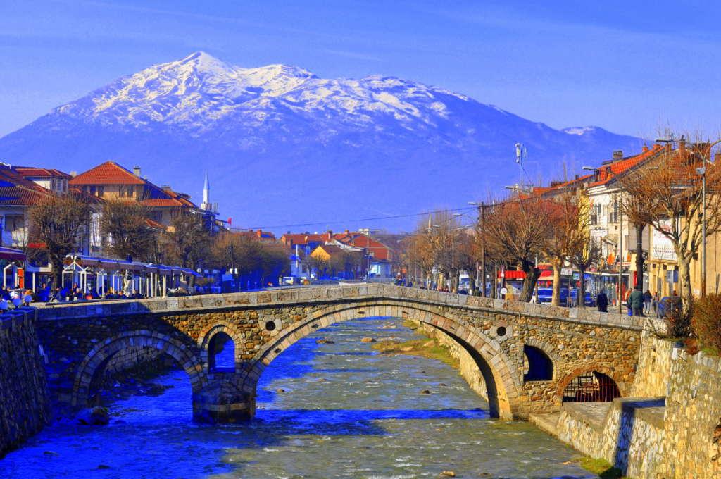 Agencija za selidbe Kosovo