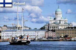 selidbe finska helsinki