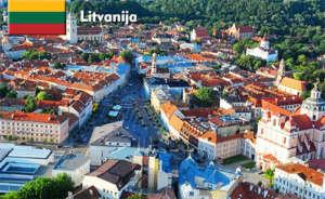 selidbe litvanija