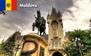 selidbe moldavija