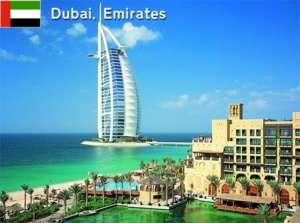 selidbe dubai, emirati, bliski istok