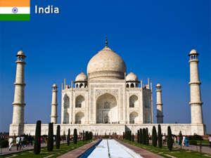 selidbe indija