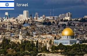 selidbe izrael i bliski istok