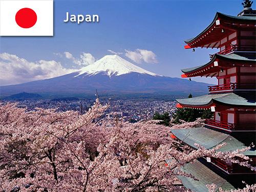 selidbe japan