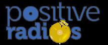 Positive Radios