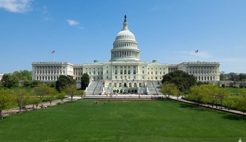 Agencija za selidbe Vašington