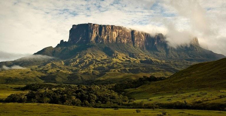 Medjunarodne selidbe Južna Amerika