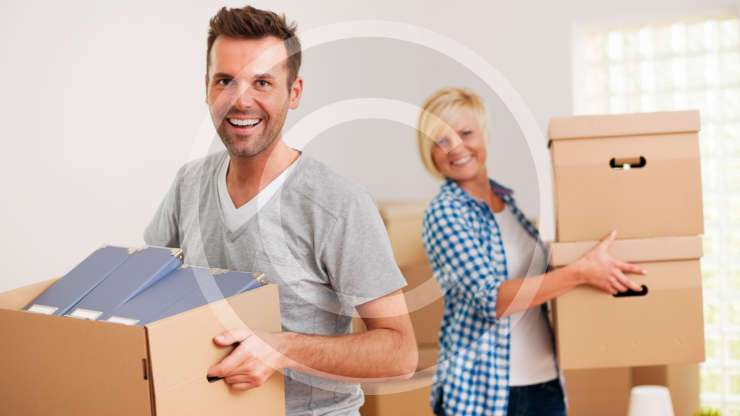 Coast To Coast Moving Made Easy: Must-Know Tips