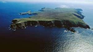 Agencija za selidbe Island