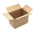 Standardna kutija za selidbe
