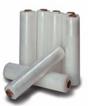 PVC folija – streč folija
