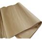 Papir za pakovanje