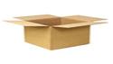 Kutija za tanjire