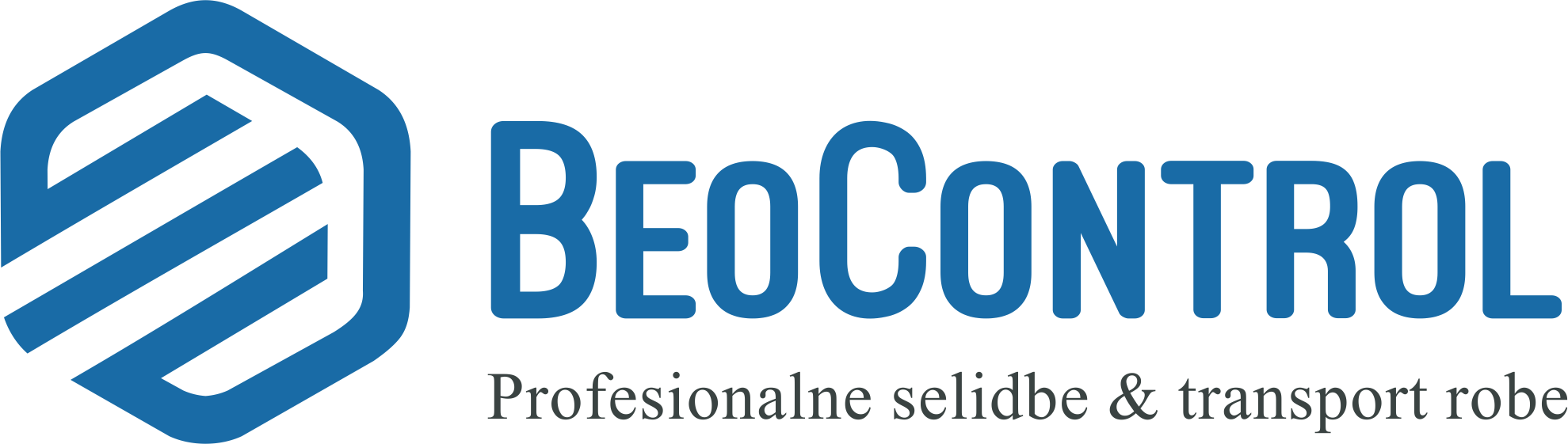 Agencija za selidbe BeoControl