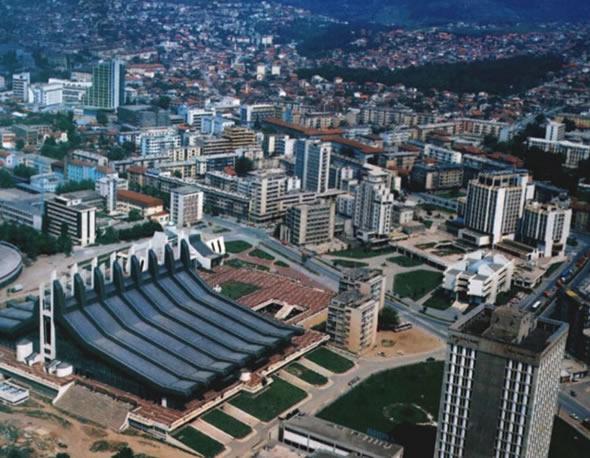 selidbe kosovo