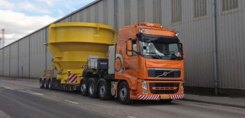 European-heavy-transport-900x434 c