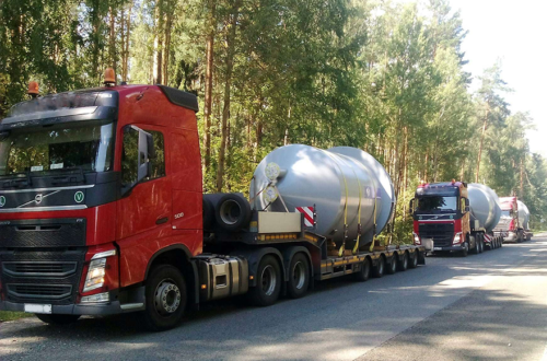 img super project-transportation